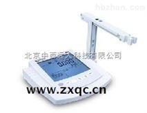 中西(LQS特价)溶解氧测定仪(国产优势) 型号:SP56-ZX980库号:M357869
