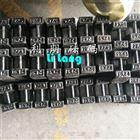 天津5kg铸铁砝码维修回收