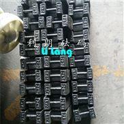 山西省1公斤2公斤标准砝码-2kg电子秤配重砝码