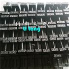 深圳电梯检验20公斤标准砝码现货供应10KG砝码