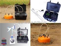 環境測氡儀土壤氡檢測儀