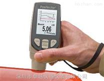 美國 Defelsko PosiTector 6000 F3 金屬塗層測厚儀