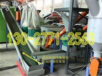 张掖处理废旧动力电池回收设备多少钱一台同丰报价138000