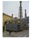 酸碱废气洗涤塔