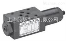 NACHI疊加式控制閥系列,OG-G03-B1-K-J51中文樣本