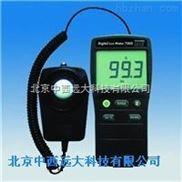 数字照度计 型号:SH7/7002 库号:M392572