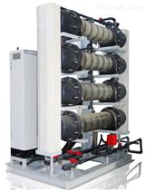 专业化制造商福州次氯酸钠发生器消毒设备价格