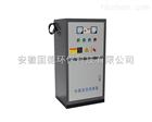 高效水箱自洁式消毒器