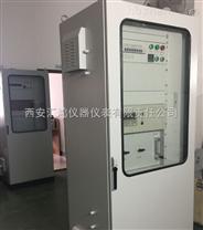 HH-GS2000煙氣過程分析係統