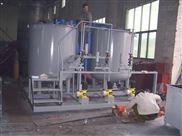 新疆、乌鲁木齐缓释阻垢剂投加装置技术参数