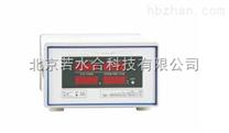 三次真空高溫滅菌器/小型壓力蒸汽滅菌器wi126239