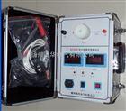 MOV-30KV氧化锌避雷器直流参数测试仪