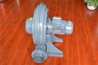 TB-125透浦式鼓风机厂家直销