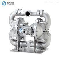 MARATHON泵M10B1P1PAS000