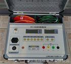 厂家直销ZZC-2A直流电阻测试仪