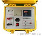 大量供应TCR-5A直流电阻测试仪