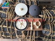 優質陶瓷剛玉曝氣器 現貨陶瓷曝氣器 曝氣器178 表麵積大