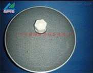 優質陶瓷曝氣器 剛玉曝氣器 陶瓷曝氣盤