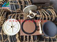 GZLY-广州陶瓷刚玉曝气器|优质陶瓷曝气头