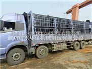吉林临江地理式污水处理设备质美价廉
