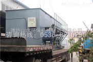 广东连州气浮设备分类
