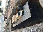 高速服务区地埋式污水处理设备