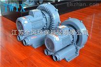 热风循环专用耐高温风机
