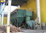 冶炼电炉布袋除尘器该怎样制作