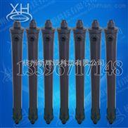 XH-4040(灰色)电泳漆超滤膜