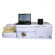 AFS1101原子荧光光谱仪价格