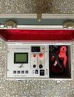 大量供应ZGY-10A交直流直流电阻速测仪
