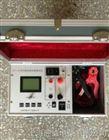 特价供应ZGY-10A交直流直流电阻仪