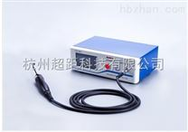 ATH-3000  氫氣檢漏儀