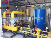 气化站设备-加气站设备-气化调压撬-东照能源