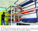 HCCL-8000自来水厂消毒设备/次氯酸钠发生器重庆