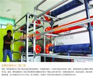 大型次氯酸钠发生器/农村饮水安全消毒装置