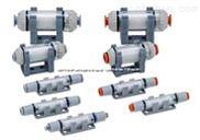 銷售SMC帶快換接頭的真空過濾器/直通型