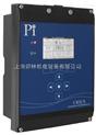 紫外线式臭氧发生器设备