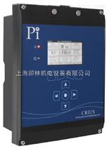 OzoSense水中臭氧浓度仪