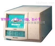 中西(LQS)高效液相色譜折射率檢測器 型號:JKY/Shodex/RI-庫號:M316634