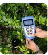 土壤水分測定儀 wi126852