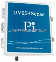 UV254senseUV254在线分析仪