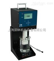 Labsense实验室电荷分析仪