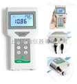 美国CLEAN PH200便携式酸碱度pH测试仪