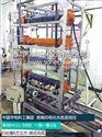 湖南娄底市水厂消毒电解式次氯酸钠发生器