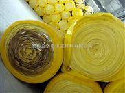 专业生产离心玻璃棉保温棉
