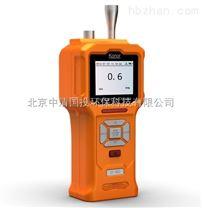 GT-903-EX泵吸式可燃氣體檢測儀(0-100%LEL)
