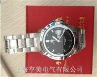 JDB-L型手表式近电报警器 验电器手表 男式手表