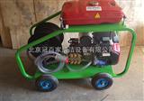 AW21/41北京市下水道万博manbetx在线登录