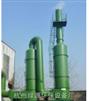 噴漆廢氣治理設備價格